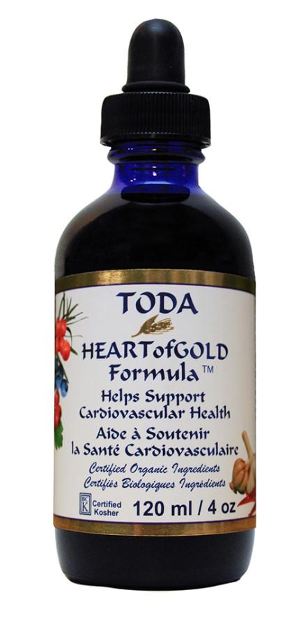 2014-01-30 HEARTofGOLD Formula bottle 120ml