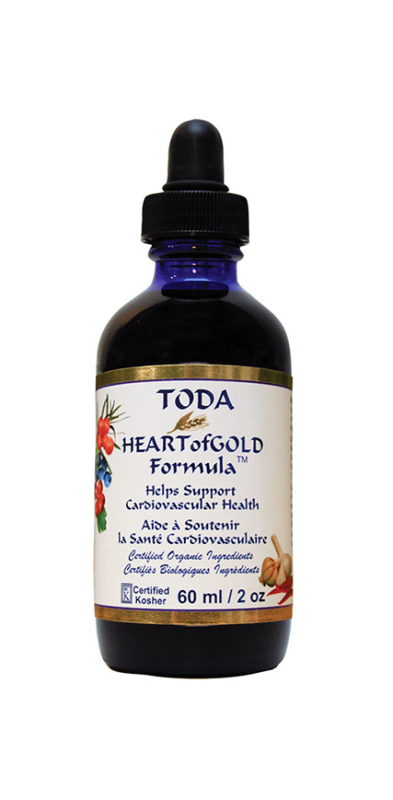 2014-01-30 HEARTofGOLD Formula bottle 60ml
